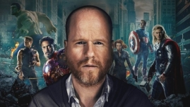 joss-whedon-marvel-cinematic-universe-phase-3