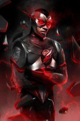 Kid Flash2