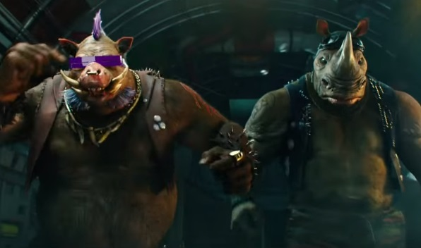 TMNT-2-rocksteady-bebop-pointofgeeks