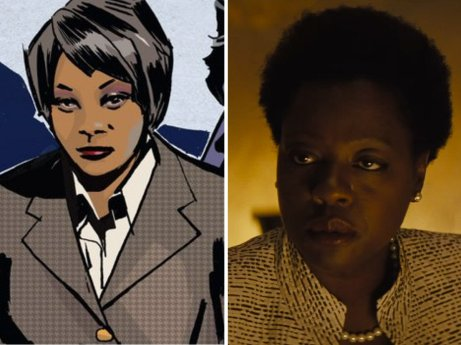 amanda-waller-viola-davis-leads-the-suicide-squad