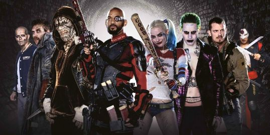 Suicide-Squad-Movie-Set-Visit