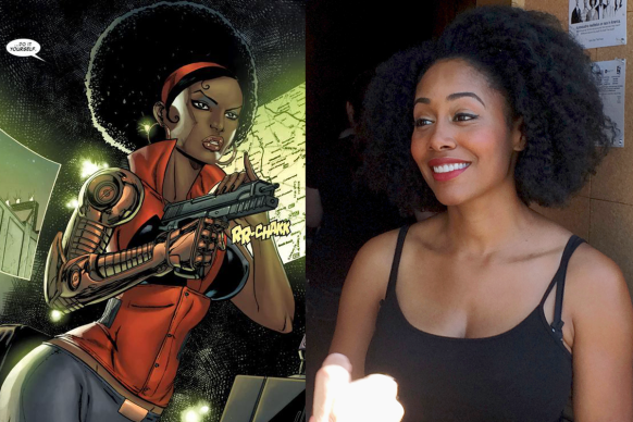 misty-knight-luke-cage