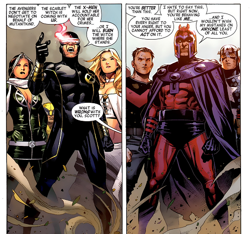 cyclops-vs-avengers