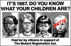 mutant-registration-act1