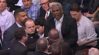 dm_170208_nba_charles_oakley_better_video
