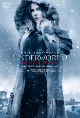underworld1