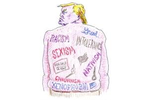 Trumpism2