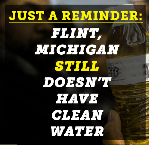 just-a-reminder-flint-michigan-still-doesnt-have-clean-water-8943179
