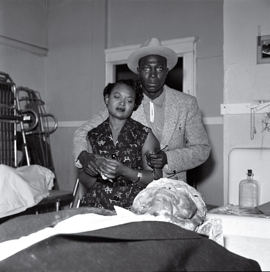 time-100-influential-photos-david-jackson-emmett-till-46